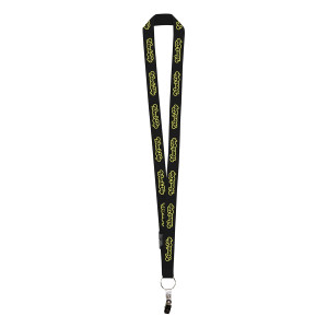 19mm Fast Track Lanyard