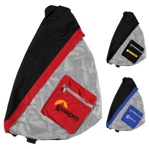 The Sonora Sling Backpack