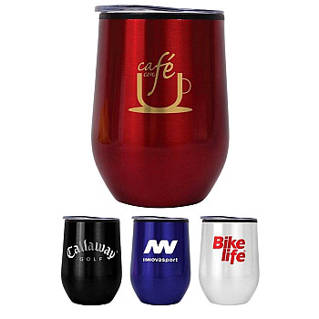 Java Drop Mug