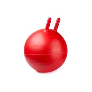 Fitness Ball