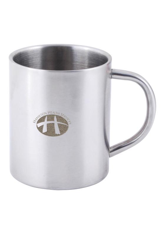 Java Mug  Image #1