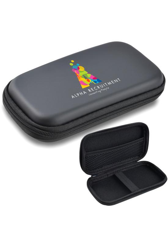 Medium EVA Zipper Case  Image #1
