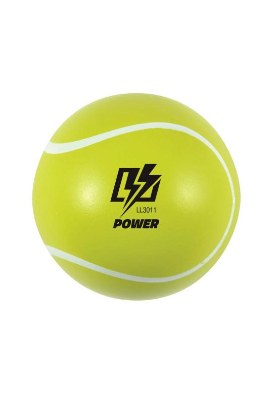Hi Bounce Tennis Ball  Image #1