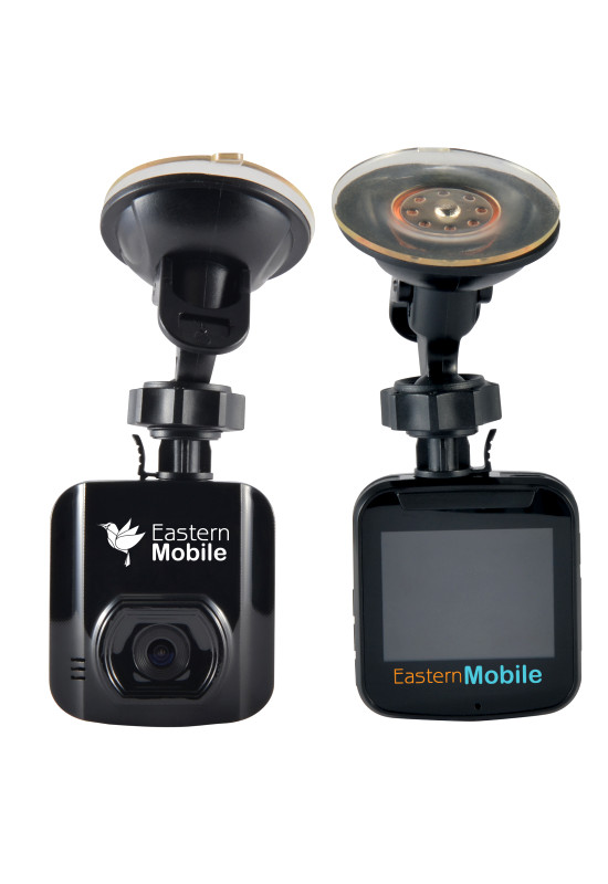 View Dash Camera   Image #1