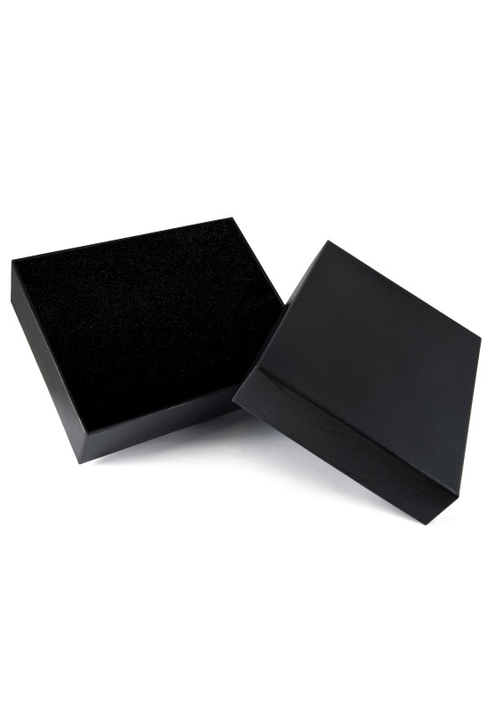 Superior Gift Box   Image #1