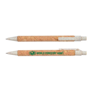 Matador Cork Pen  Image #1