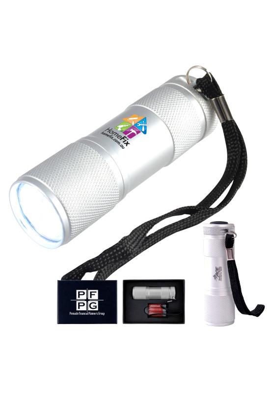 Laser Torch  Image #1