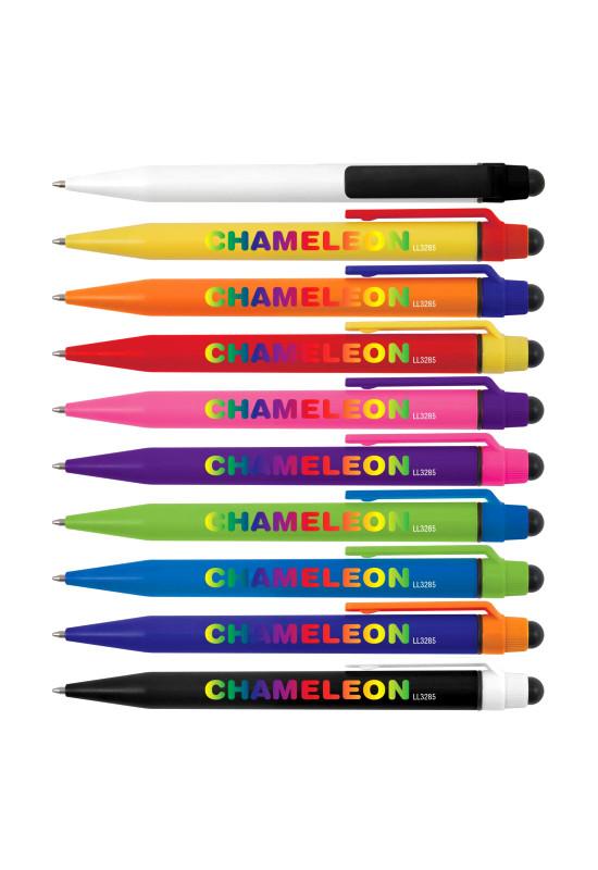 Chameleon Pen / Stylus  Image #1