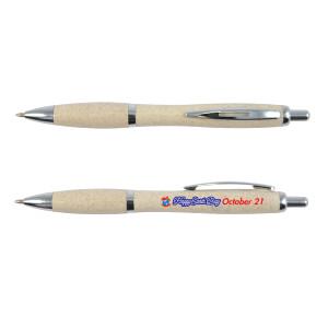 Viva Eco Pen  Image #1