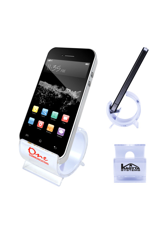 Cradle Phone Holder  Image #1