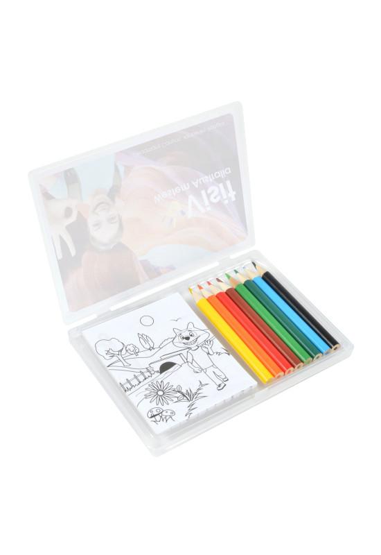 Koolio Drawing Set  Image #1