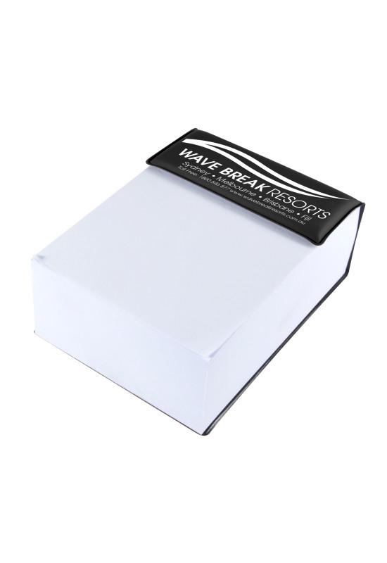 Notebrick Memo Pad  Image #1