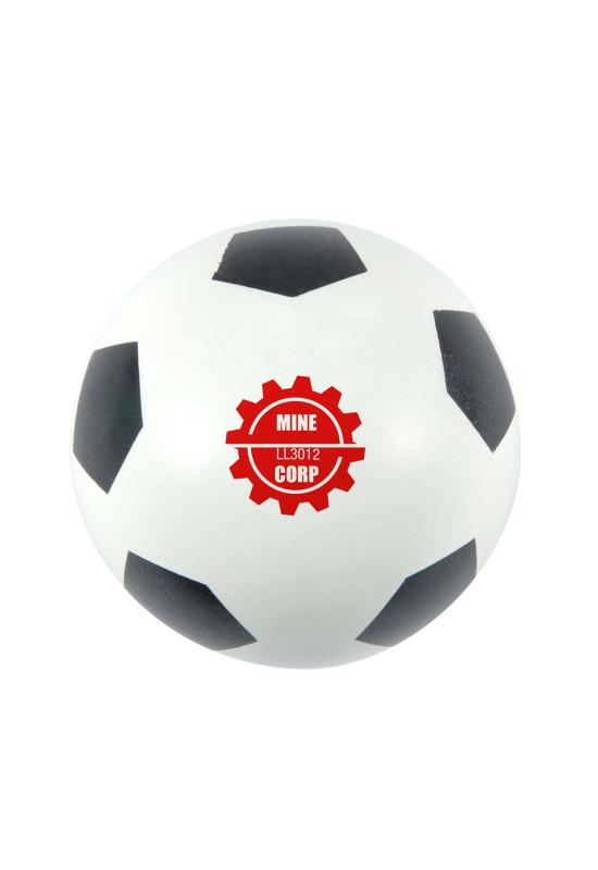Hi Bounce Soccer Ball   Image #1
