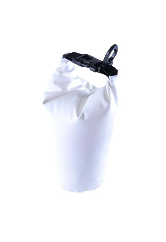 River Waterproof Bag  Image #4