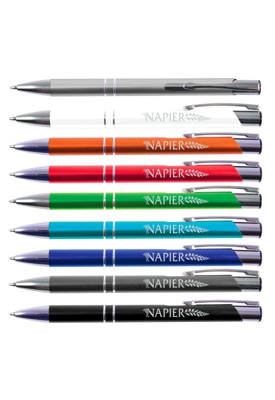Napier Pen  Image #1