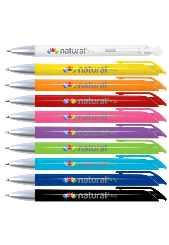 Octave Pen   Image #1
