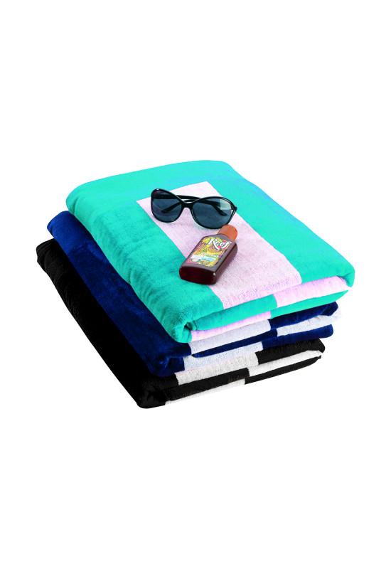 Beach Towel  Image #1