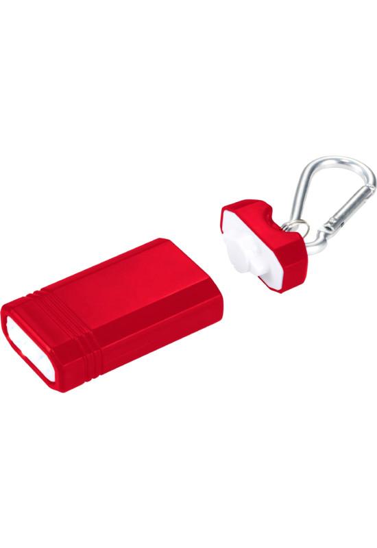 Hero Magnet-ficent Key-Light  Image #1