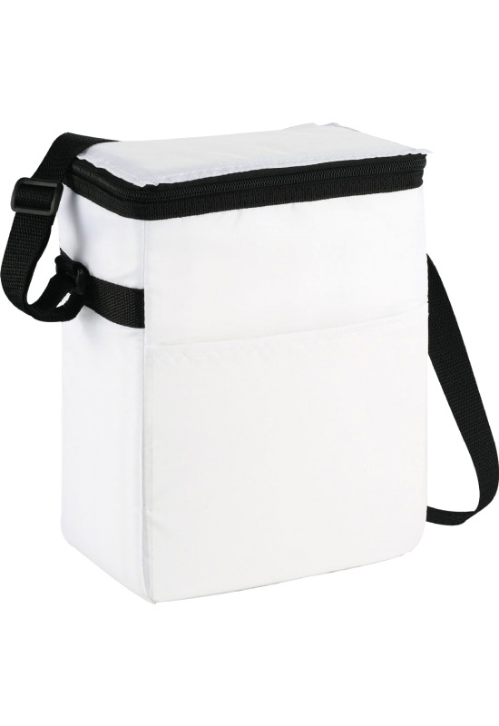 Spectrum Budget 12 Can Lunch Cooler  Image #1