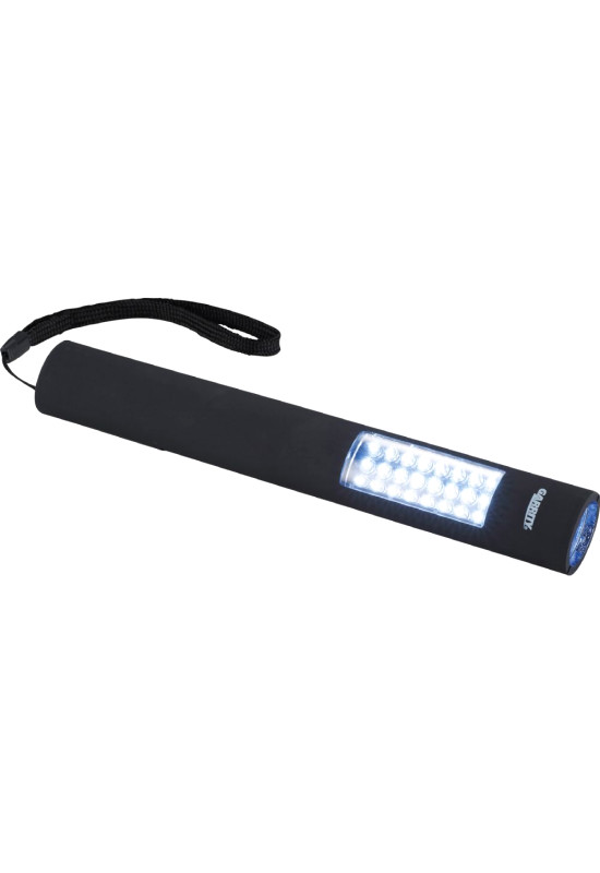 Grip Slim and Bright Magnetic LED Flashlight  Image #1