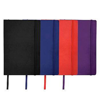 Pedova Soft Bound JournalBook™  Image #1