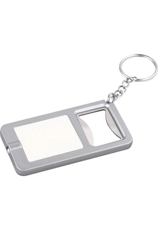 Key-Light / Bottle Opener  Image #1