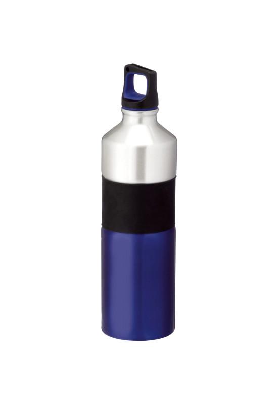 Nassau 25-oz. Aluminum Sports Bottle  Image #1