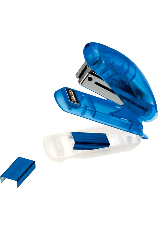 Mini Stapler  Image #1