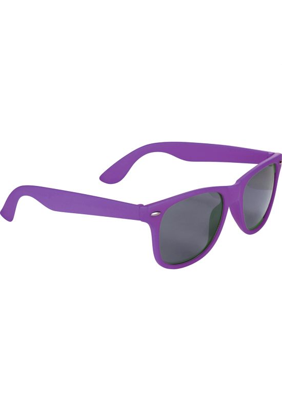 The Sun Ray Promotional Glasses - Matte  Image #1