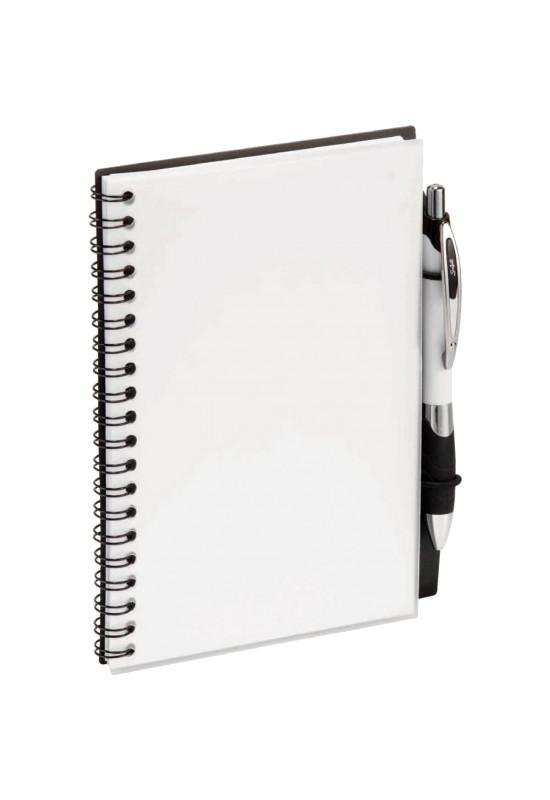 Scripto® Journal  Image #1