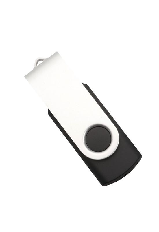 Rotate USB - 4GB  Image #1