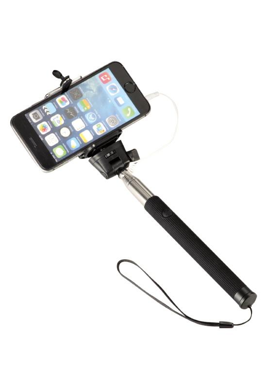 Wire Selfie Stick  Image #1