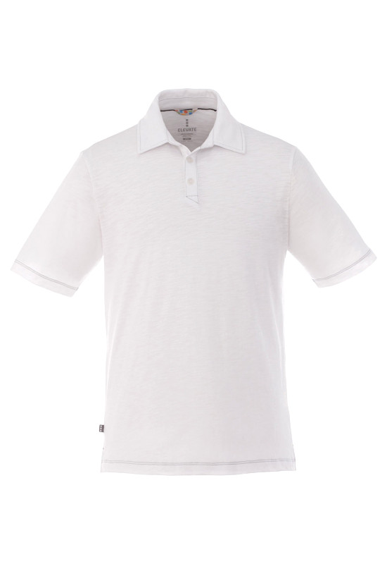TIPTON Short Sleeve Polo - Mens  Image #1