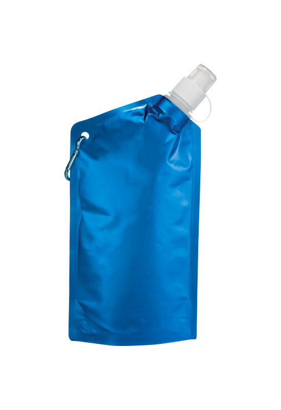 Cabo 20-oz. Water Bag with Carabiner  Image #1