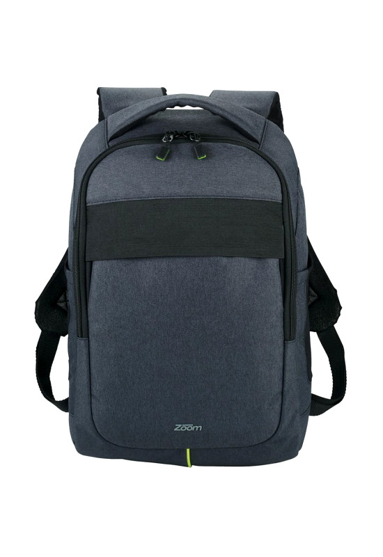 Zoom® Power Stretch Compu-Backpack  Image #1