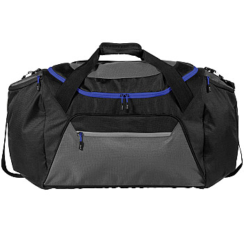 Elevate Milton Travel Bag  Image #1