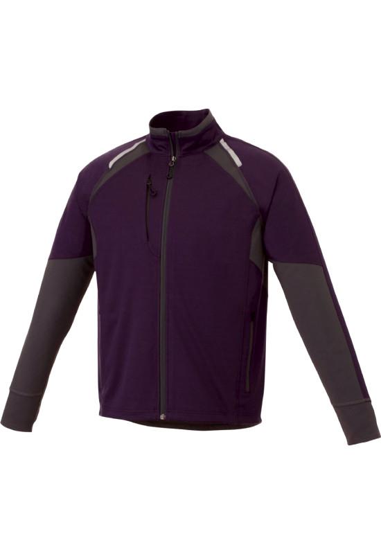 SITKA Hybrid Softshell Jacket - Mens  Image #1