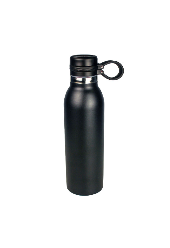 Trekk Double Walled Drink Bottle  Image #1