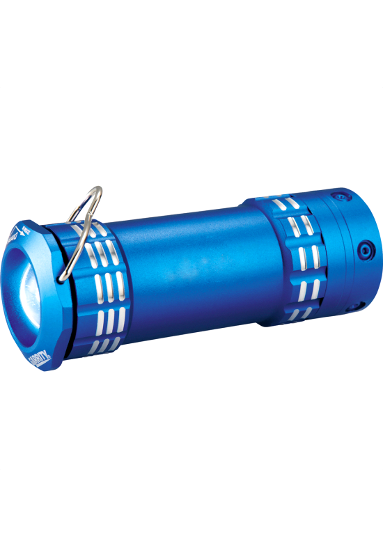 Flare Lantern Flashlight  Image #1