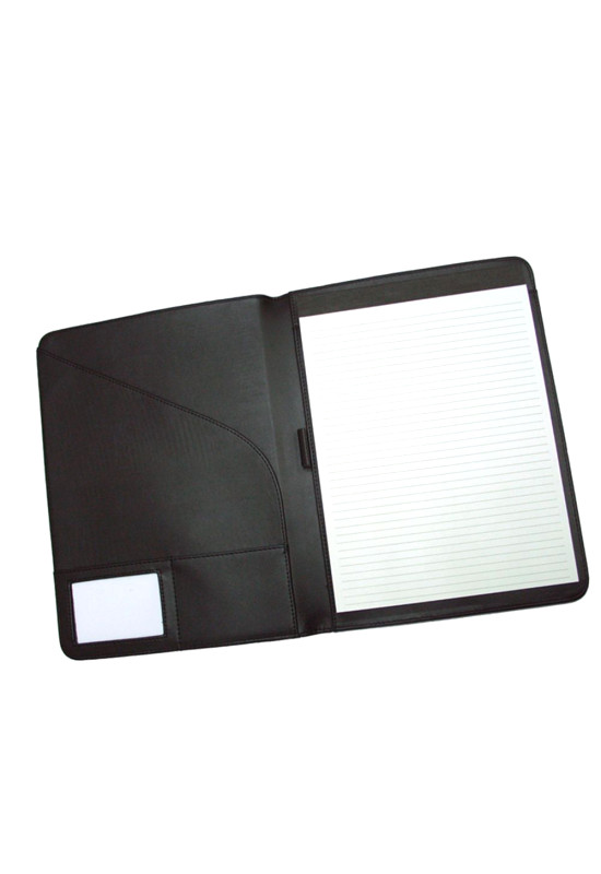 A4 Pad Cover  Image #1