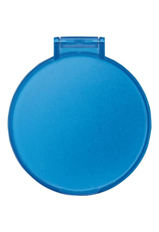 Glimmer Round Mirror  Image #1