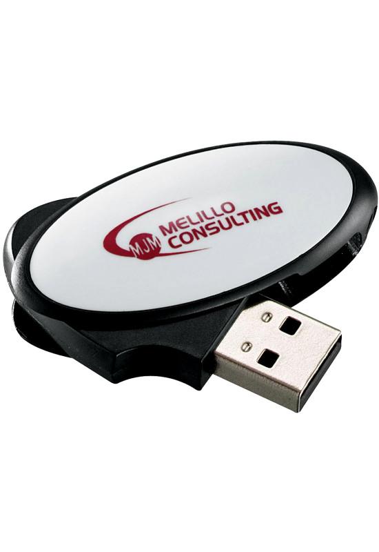Swing - USB Flash Drive  Image #1