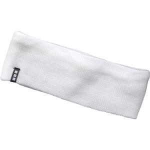 SUCCINCT Knit Headband - Unisex  Image #1