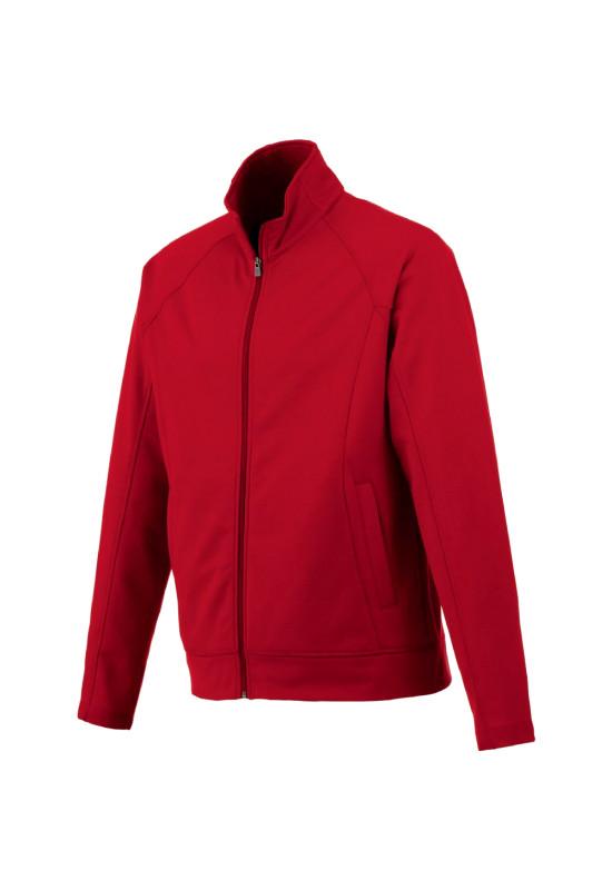 OKAPI Knit Jacket - Mens  Image #1