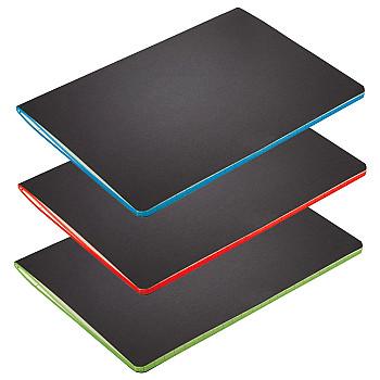 Colour Pop Saddlestitch JournalBook  Image #1