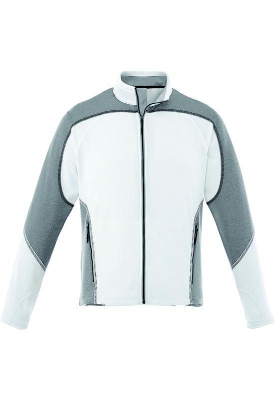YOSEMITE Knit Jacket - Mens  Image #1