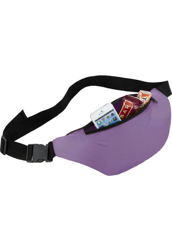 Hipster Budget Fanny Pack  Image #1