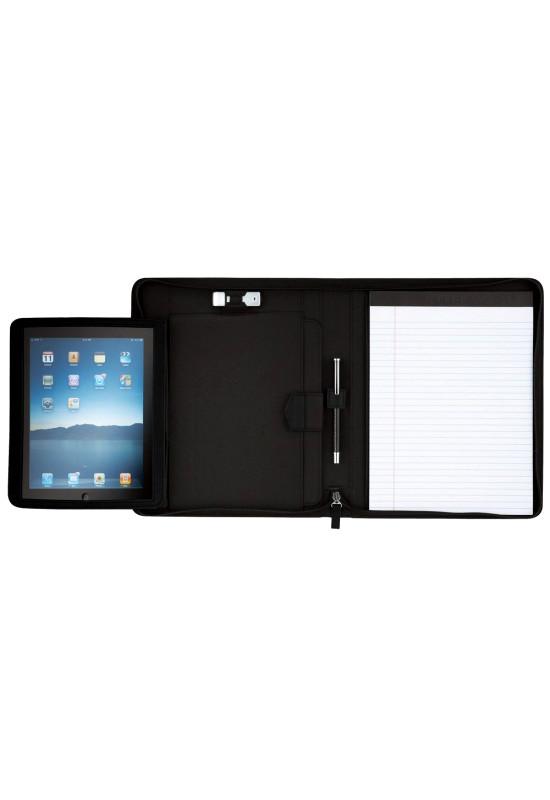 Pedova iPad Stand Padfolio  Image #1