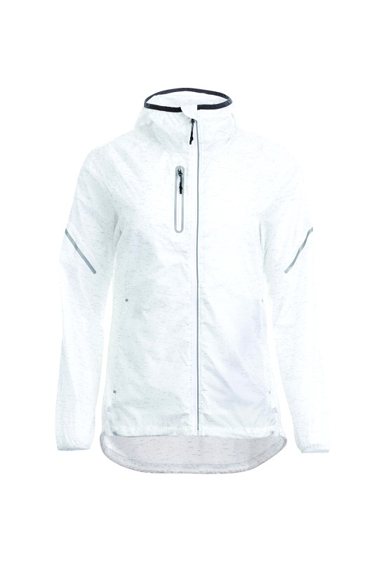 SIGNAL Packable Jacket - Womens  Image #1