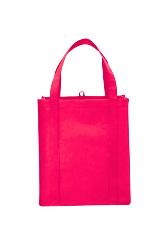 Big Grocery Non-Woven Tote  Image #1